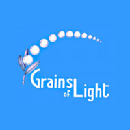 GRAINS OF LIGHT